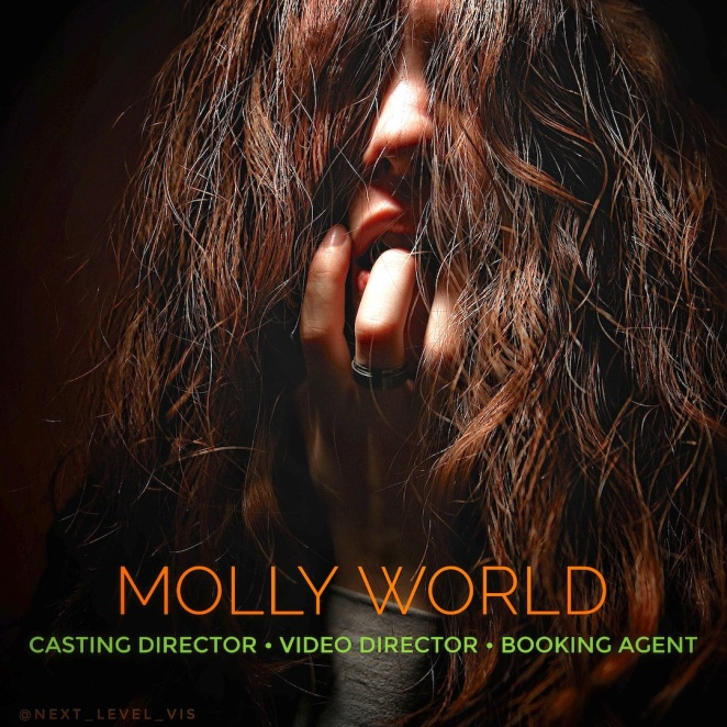 molly-world