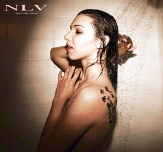 olivia-showering-2