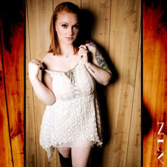 kristie-conner-summer-dress-2