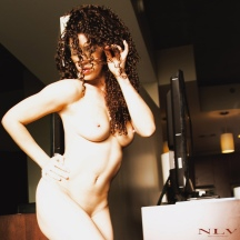 amelia-simone-art-nude-2