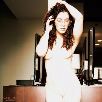 amelia-simone-art-nude-3
