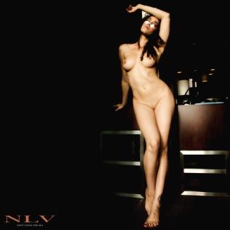 amelia-simone-nightfall-3