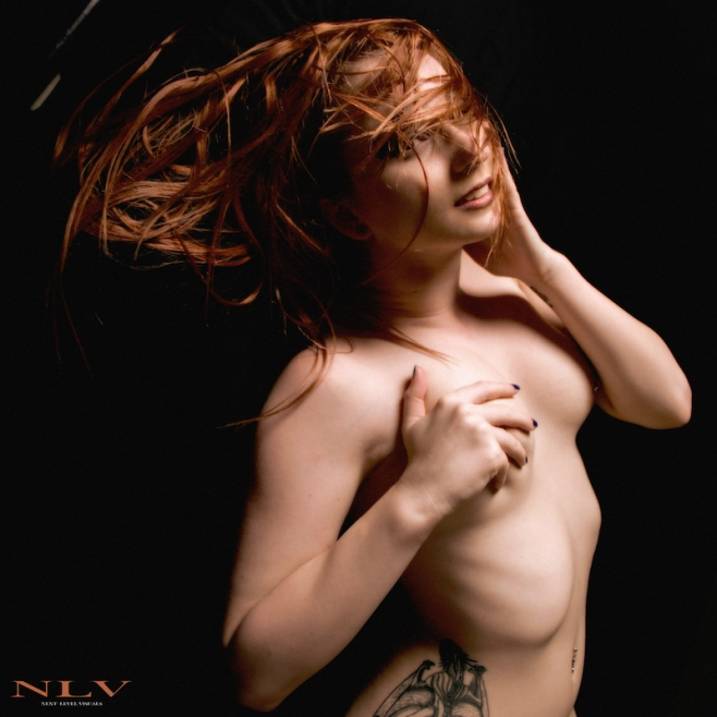 long-sexy-red-hair-1