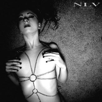 marie-quinn-erotic-noir-3