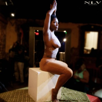 deyanna-naked-truth-3
