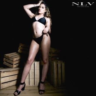 little-black-bikini-3