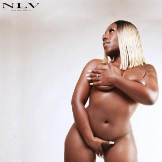 nicole-curvy-3