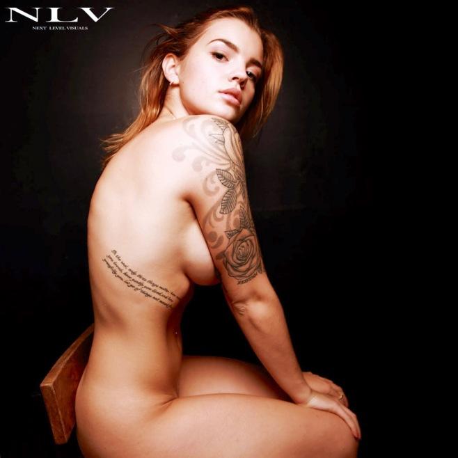 peyton-model-atlanta-1