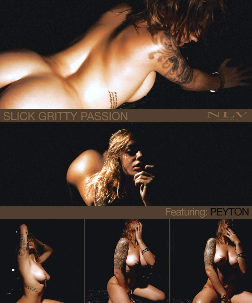 slick-gritty-passion