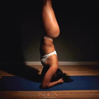 yoga-art-3