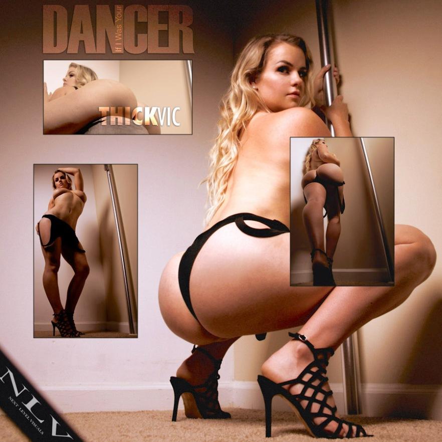 dancer-fantasy
