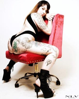allura-tattoo-3