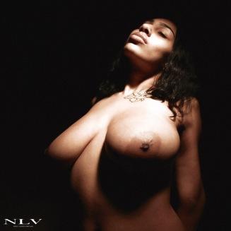 busty-boudoir-3