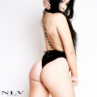 divine-black-lingerie-3