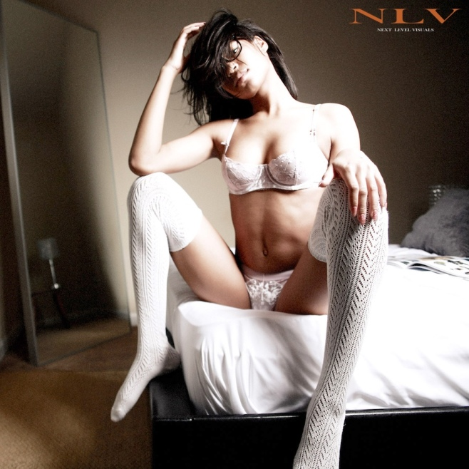 lingerie-bedroom1