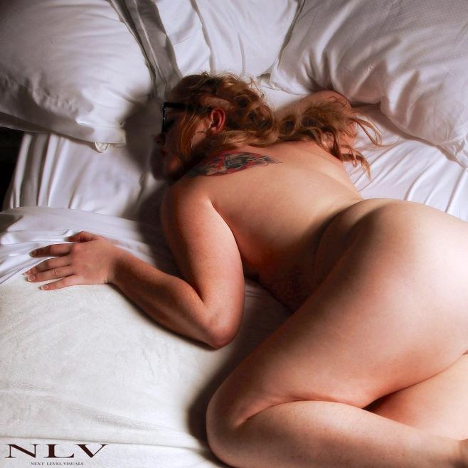 ashley-curvy-redhead-3