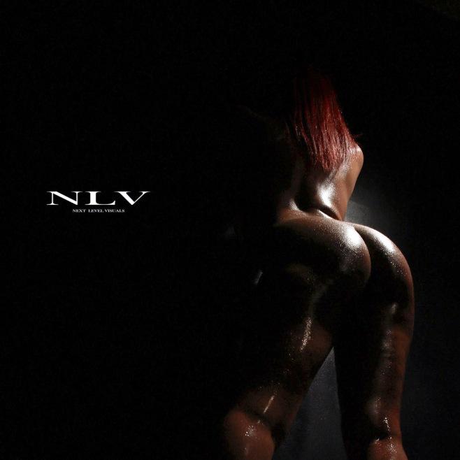 private-nudes-1