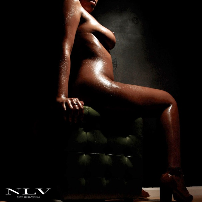 private-nudes-2