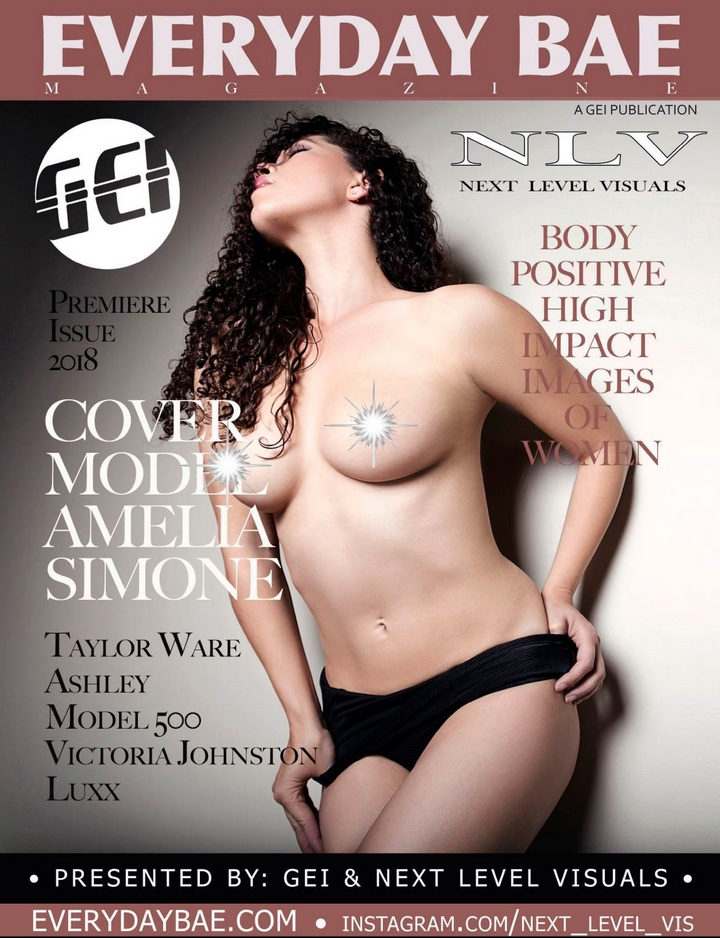 censored-mag-cover