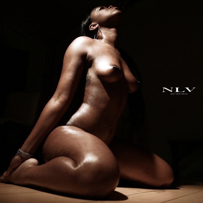 fitness-nude-2