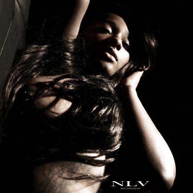 glamour-noir-1