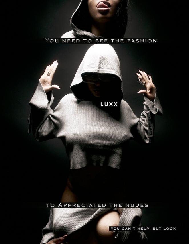 luxx-mag-promo