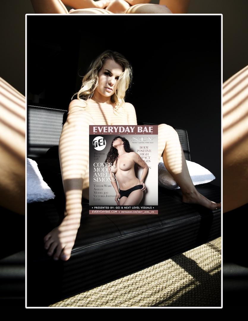 the-magazine-victoria