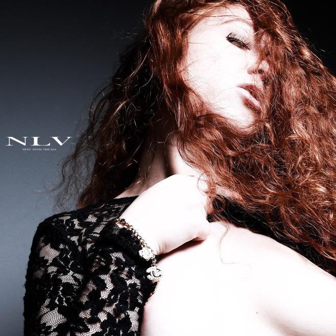 asian-italian-redhead-1