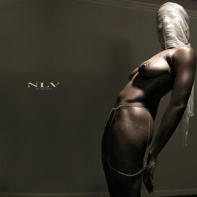 dey-sensual-surrender-2