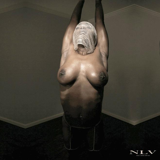 dey-sensual-surrender-3