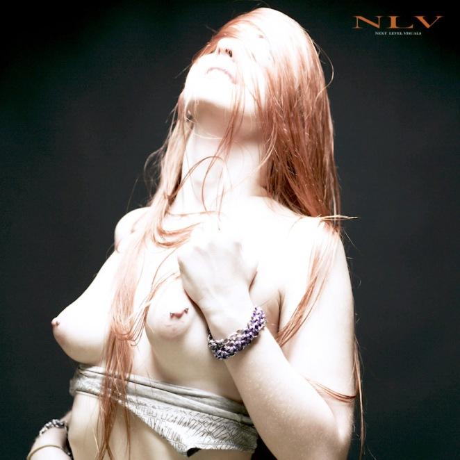 marie-quinn-hands-5.jpg