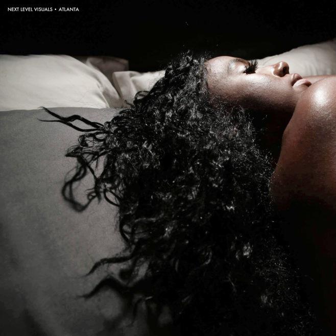 eve-bedroom-boudoir-3