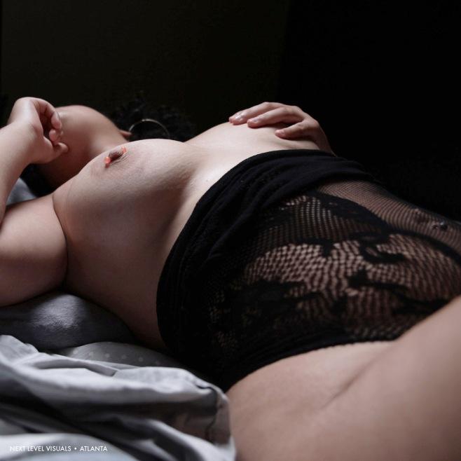 bedroom-secrets-2