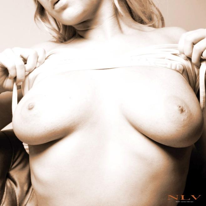 xfitness-art-2