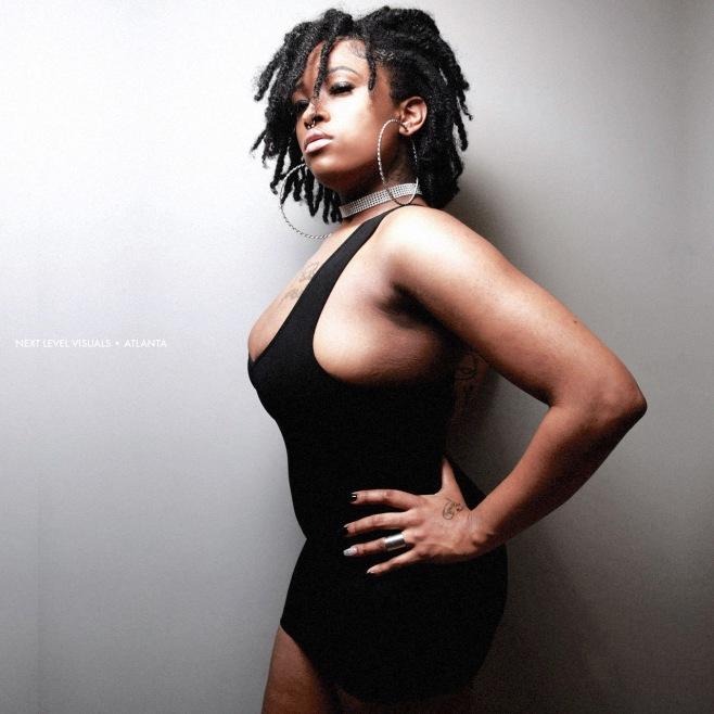 her-little-black-dress-3