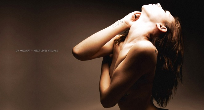 liv-milovat-art-nude