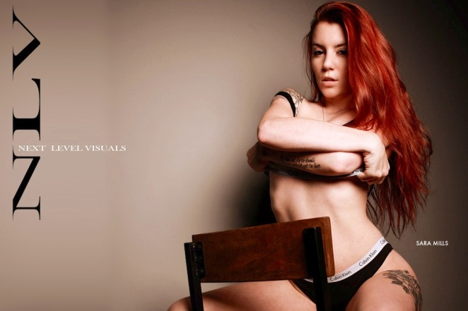 sara-mill-naughty-red-head