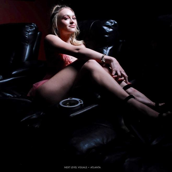 lingerie-leg-tease-3