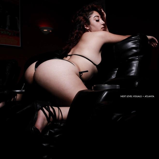 sexy-movie-night-2