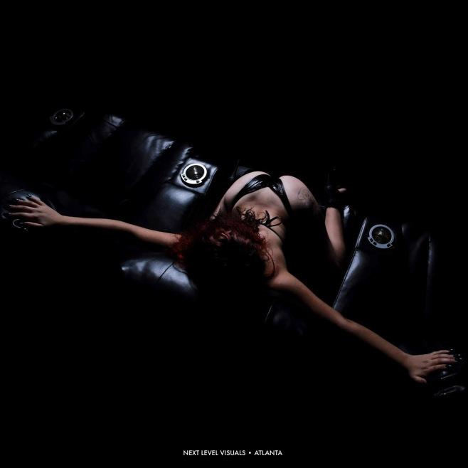 sexy-movie-night-4