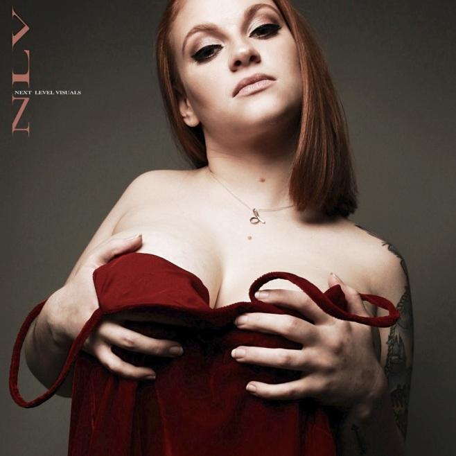 kristie-red-dress-2