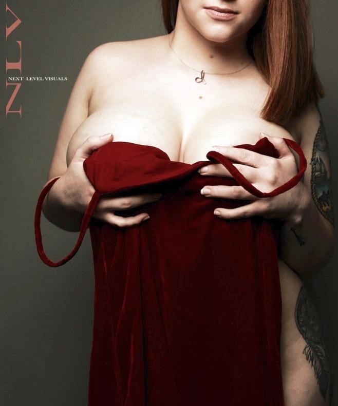 kristie-red-dress-3