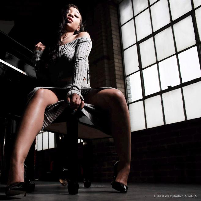 sexy-legs-heels-3