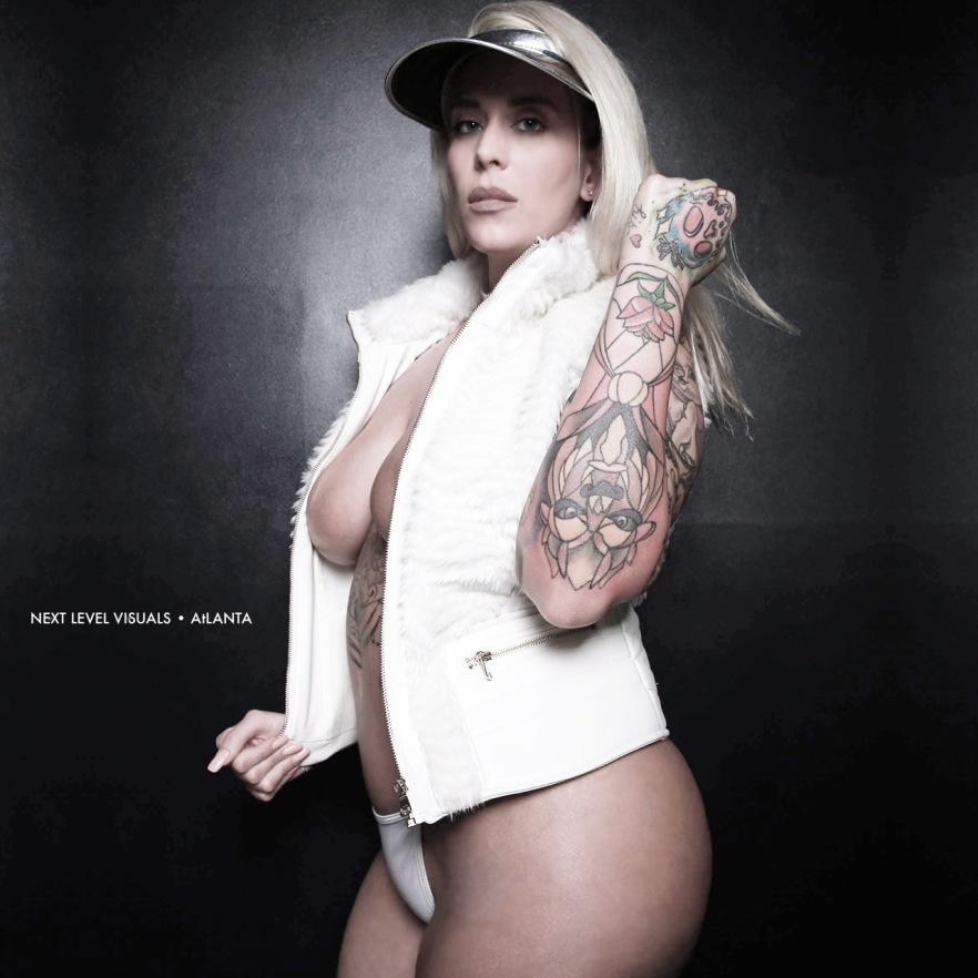 britt-sleeve-tattoo-2