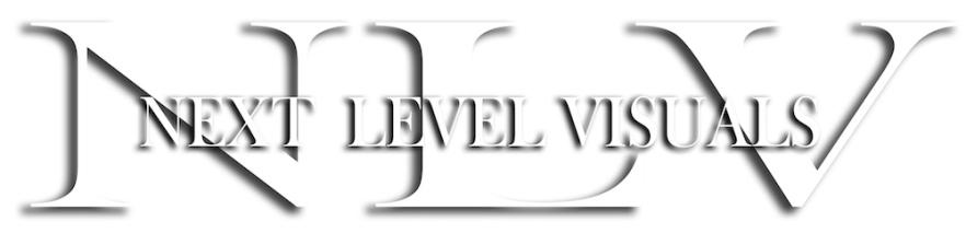 nlv-trademark-logo
