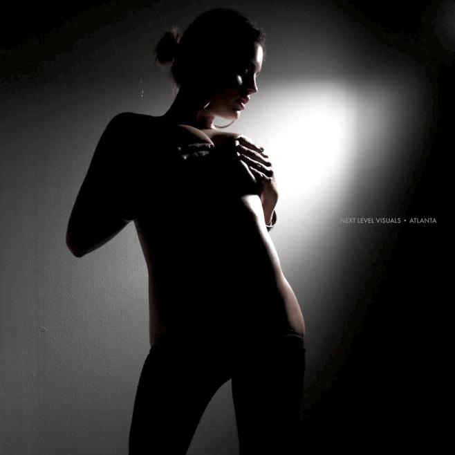 peyton-art-dark-1