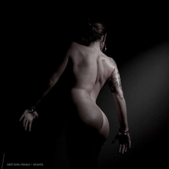 peyton-art-dark-3