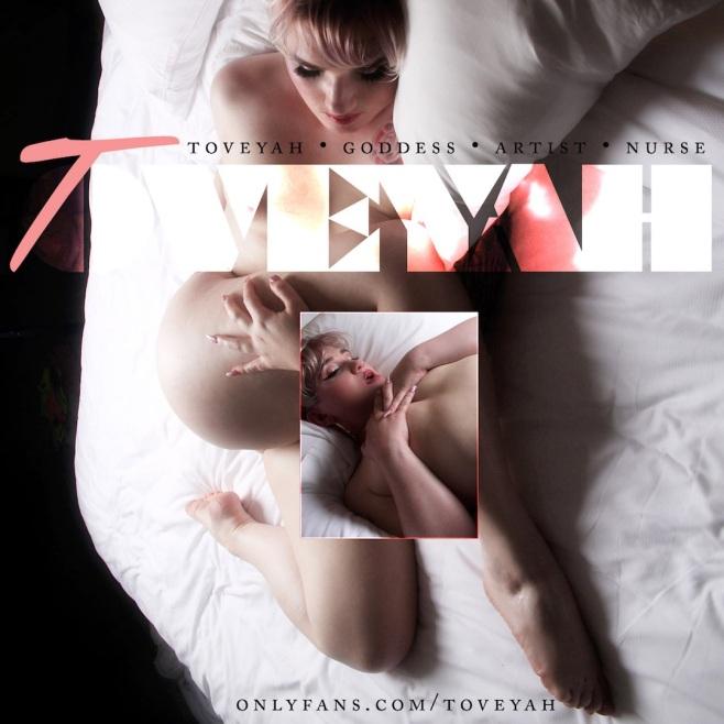 toveyah-tease-5