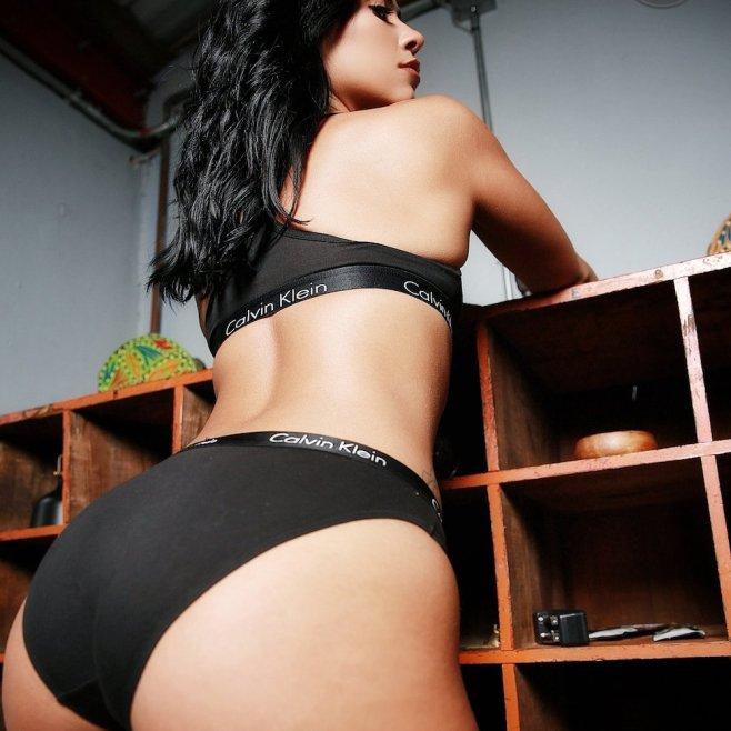 strippy-slim-thick-2