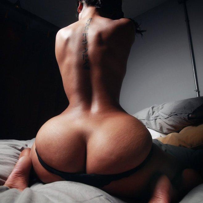 strippy-slim-thick-3